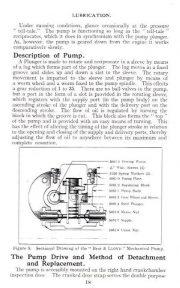 ScottDrivingInstructions1926Branse2