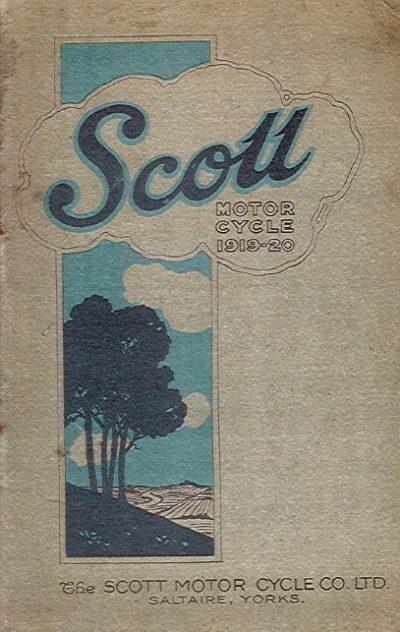 ScottMotorCycle1919-20Branse