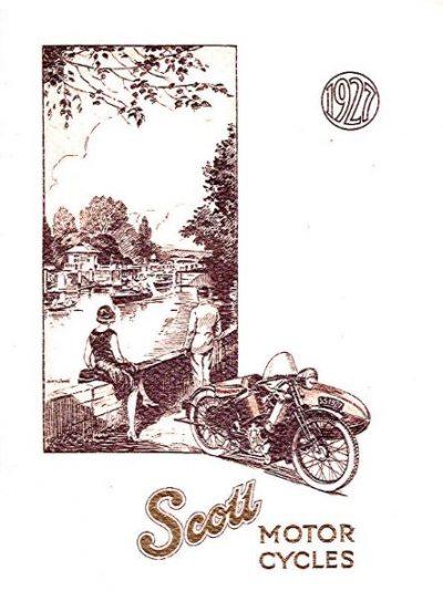 ScottMotors1927Branse