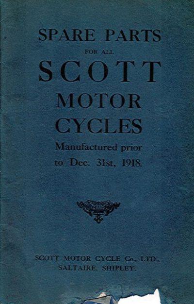 ScottSparePartsPriorDec1918