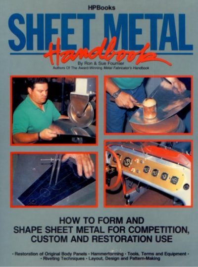 SheetmetalHandbook [website]