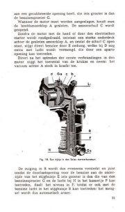 ShellCarburatiewetenswaard1940-2