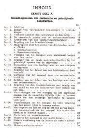 ShellCarburatiewetenswaard1940-3