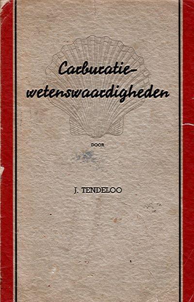ShellCarburatiewetenswaard1940