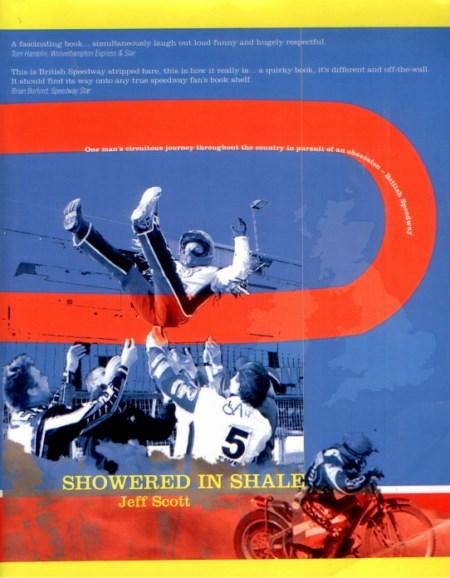 ShoweredInShale [website]
