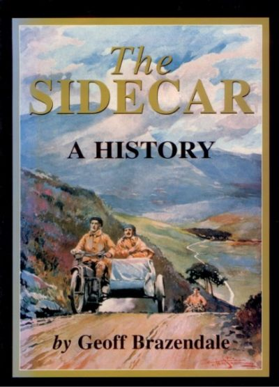 SidecarHistory [website]