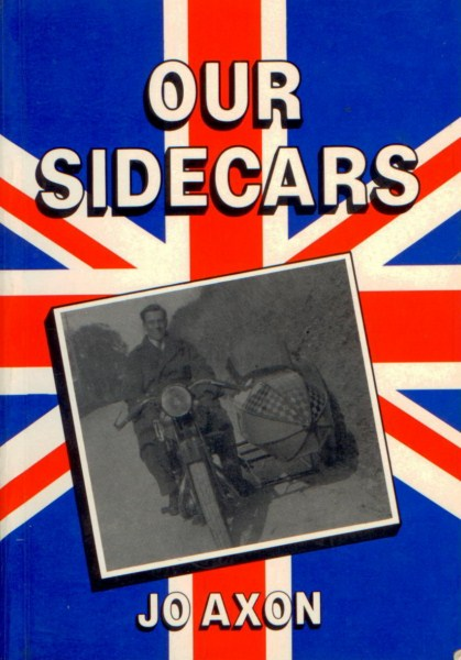 SidecarsAxon [website]
