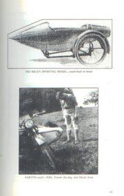 SidecarsAxon2 [website]