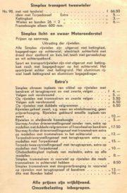SimplexDecember1939-2 [website]