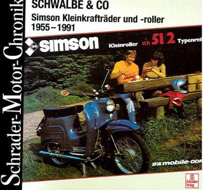 SimsonSchwalbeCoSchrader