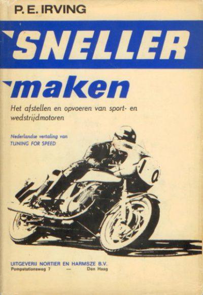 SnellerMaken [website]