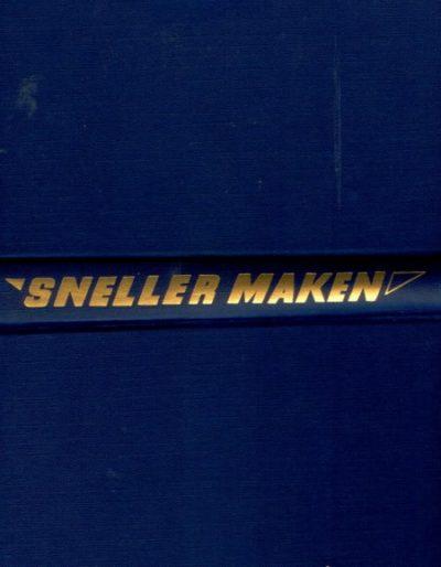 SnellerMakenZ.Omslag [website]