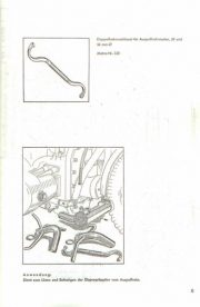 SonderwerkzeugeBMWR75-2 [website]
