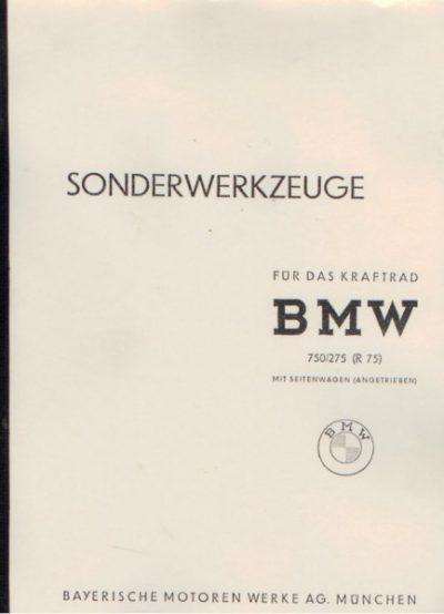 SonderwerkzeugeBMWR75 [website]
