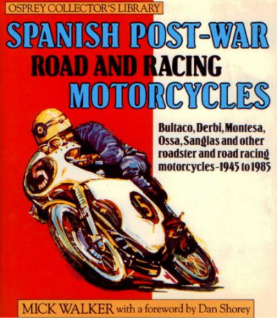 SpanishPostwar [website]