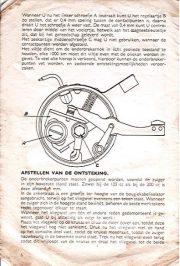 SpartaHandleiding1950-2