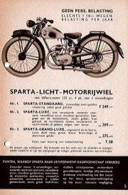 SpartaVerkoopfolder1939-2