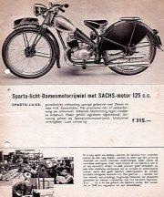 SpartaVerkoopfolder1940-2