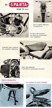 SpartaVerkoopfolder1954-2