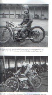 SpeedwayBristol1928-2 [website]