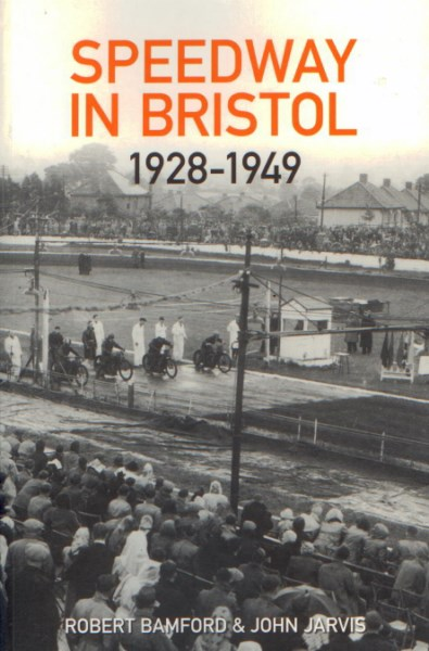 SpeedwayBristol1928 [website]