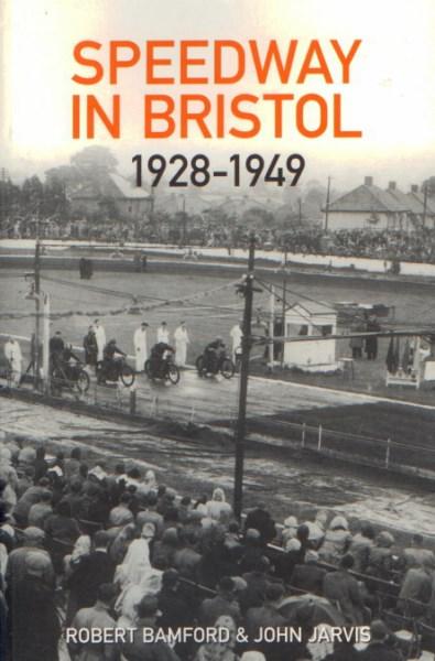 SpeedwayBristol1928 [website]