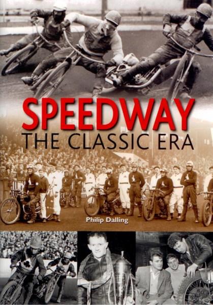 SpeedwayClassicEra [website]