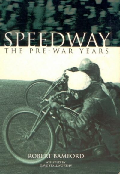 SpeedwayPreWarYears [website]