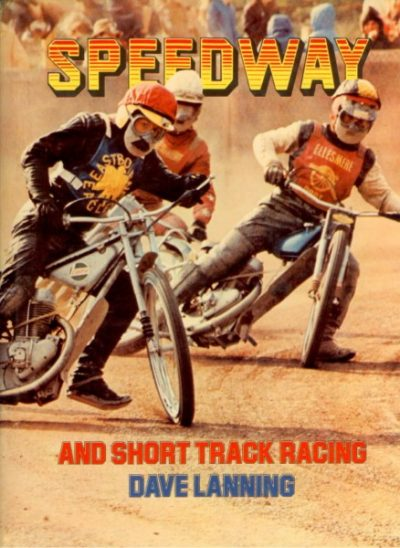 SpeedwayShortTrackRacing [website]
