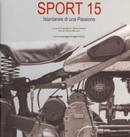 Sport15MotoGuzzi [website]