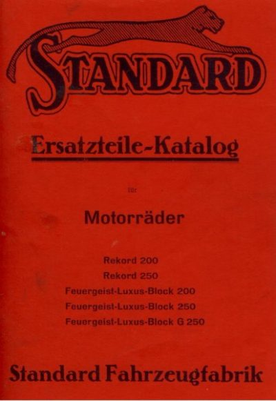 StandardErsatzteileKatMotorrRekord200 [website]