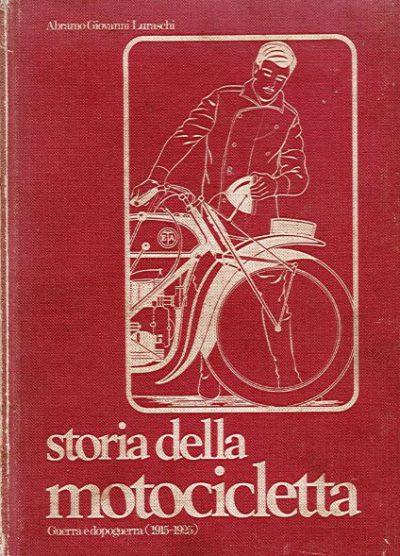 StoriaDellaMotocicletta1915-1925