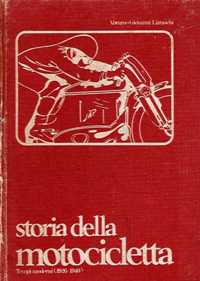 StoriaDellaMotocicletta1926-1940-3