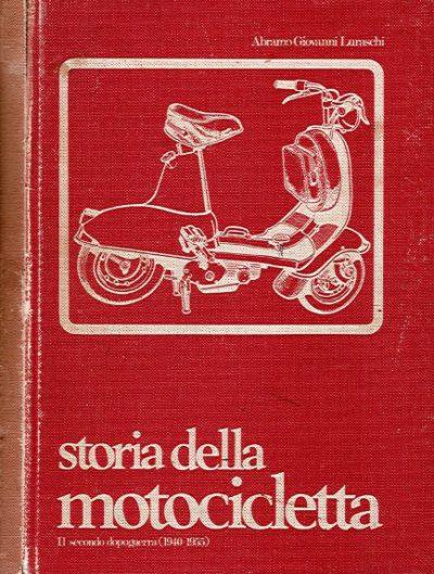 StoriaDellaMotocicletta1940-1955-4