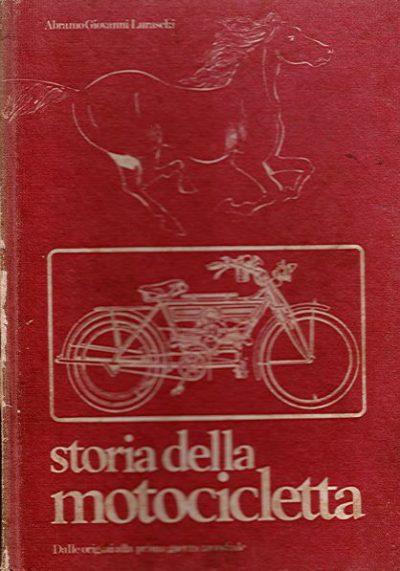 StoriaDellaMotociclettaDalleOrigini1