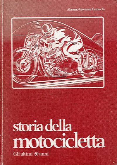 StoriaDellaMotociclettaGliUltimi20Anni5