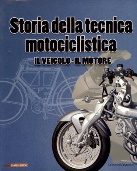 StoriadellaTecnica [website]