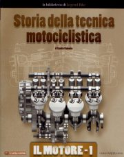 StoriadellaTecnica2 [website]