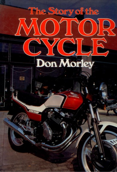 StoryMotorcycleMorley [website]