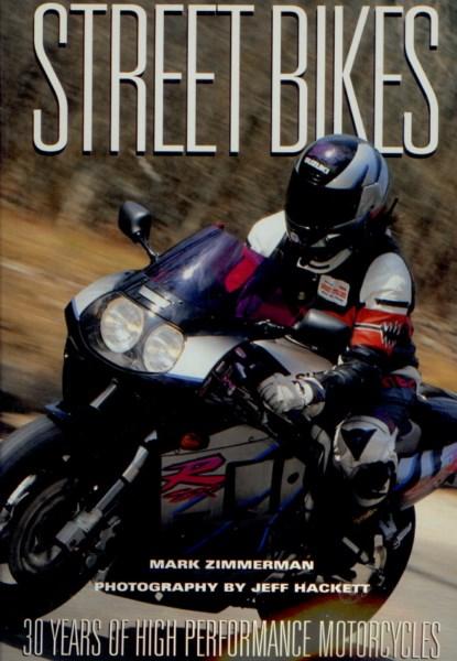 Streetbikes [website]