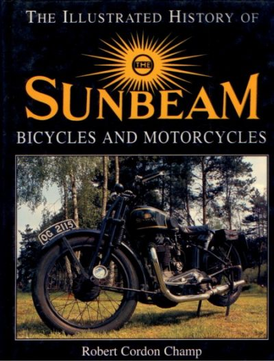 SunbeamBicycles1e [website]
