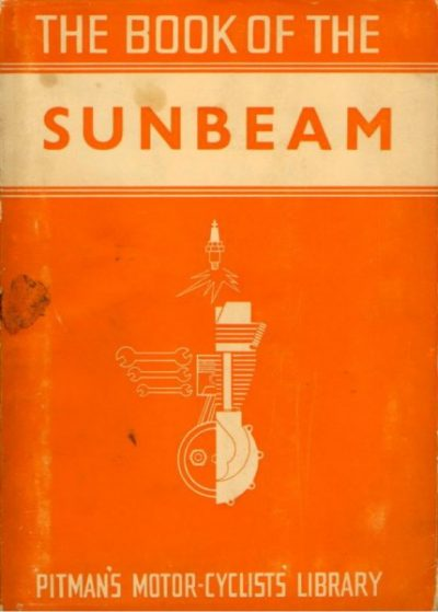 SunbeamBookof1958metomslag [website]