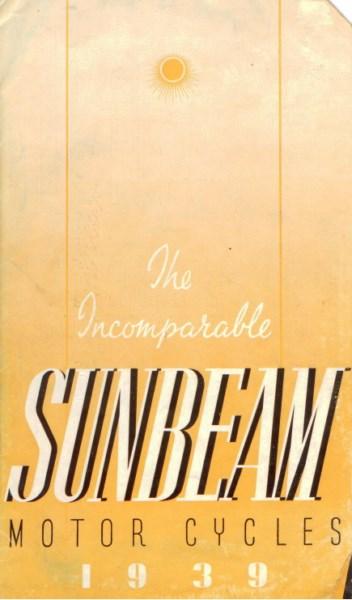 SunbeamMotorc1939zonderstempel [website]