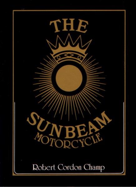 SunbeamMotorcycle [website]