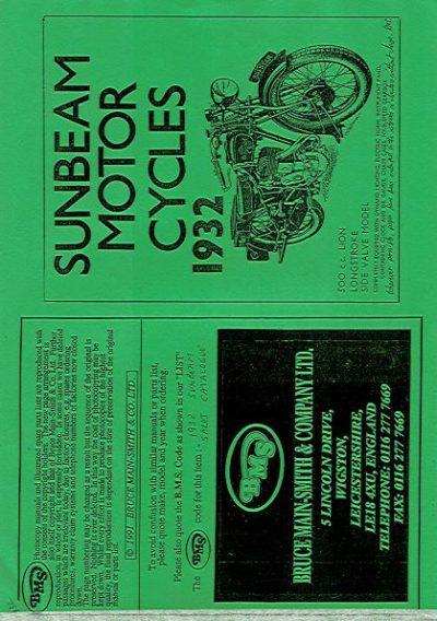 SunbeamMotorcycles1932BMSKopie