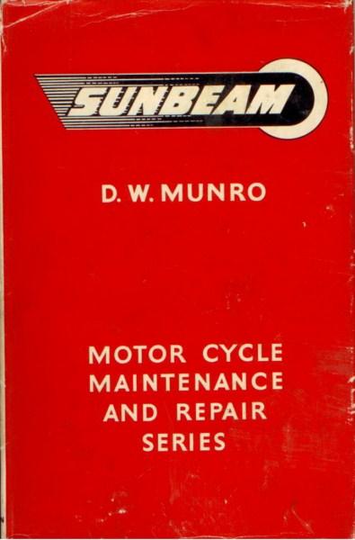 SunbeamMunro [website]