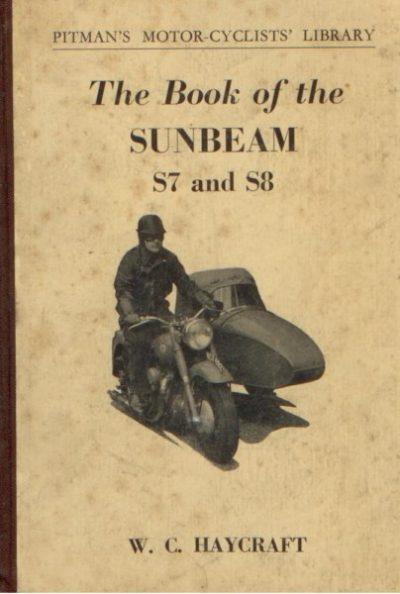 SunbeamS7S8Bookof1954zonderomslag [website]