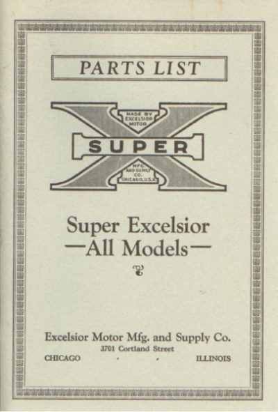 SuperExcelsiorAllModelsPartsList [website]