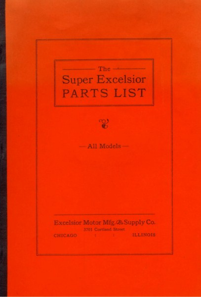 SuperExcelsiorPartsList [website]