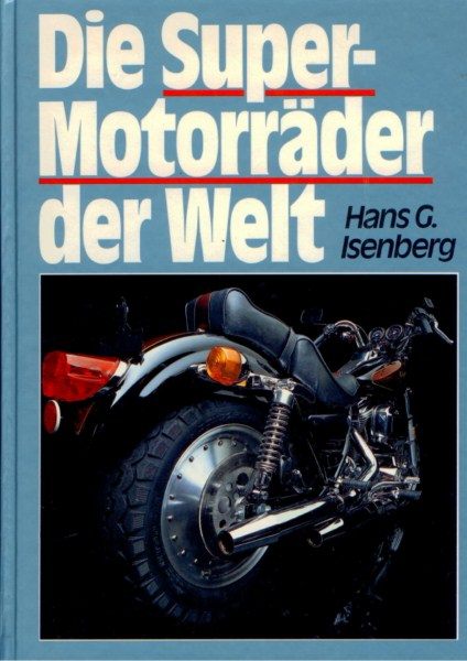 SuperMotorraederWelt [website]